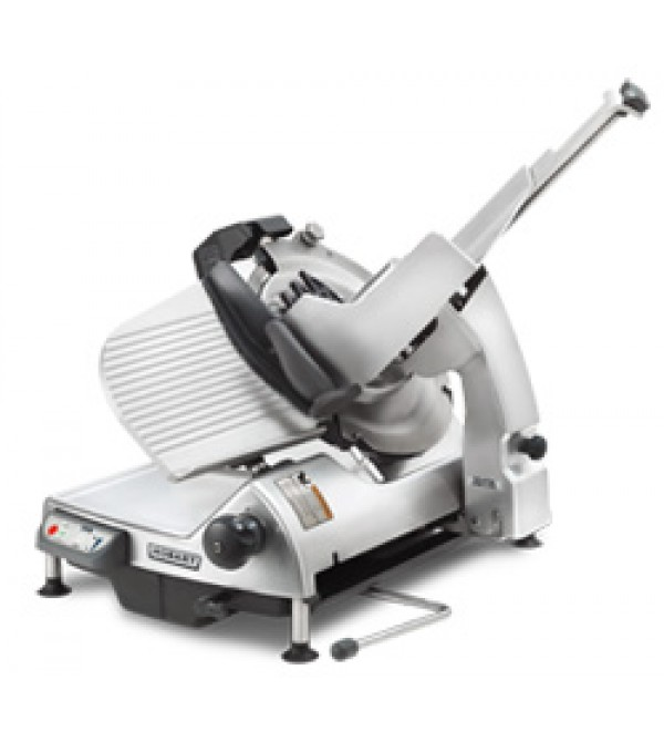 Food Preparation Machine - Meat Slicer