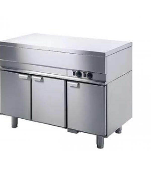 Under Counter Chiller / Freezer
