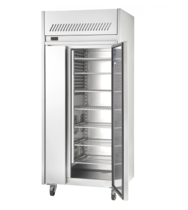 Thawing Cabinet