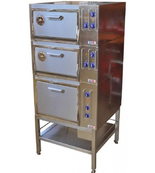 Baking/Roasting Oven