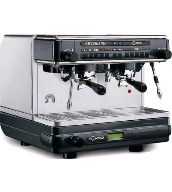 best coffee and espresso combination machine